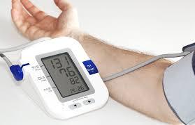 Blood Sugar Test | Thyroid Blood Tests